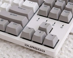 best-tenkeyless-mechanical-keyboard