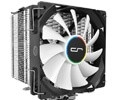 best tower cooler for i7 8700K
