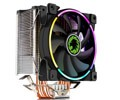 best tower coolers for i7 8700k