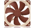 noctua nf-a14 140mm fan