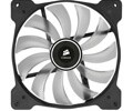 top 140mm case fan