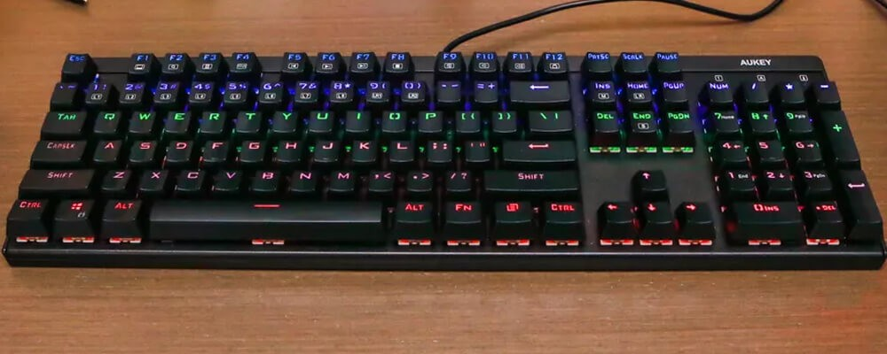 Best-Gaming-Keyboard-Under-50