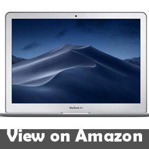 best apple laptop for realtors