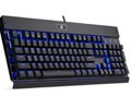 best gaming keyboard for under 50
