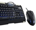 best keyboard and mouse for gaming under 50