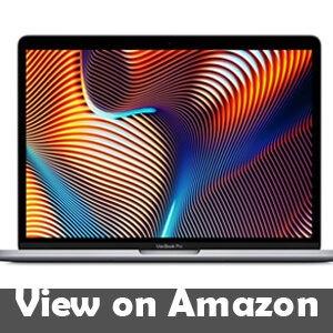 best laptop computers for realtors