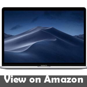 best laptop for realtor
