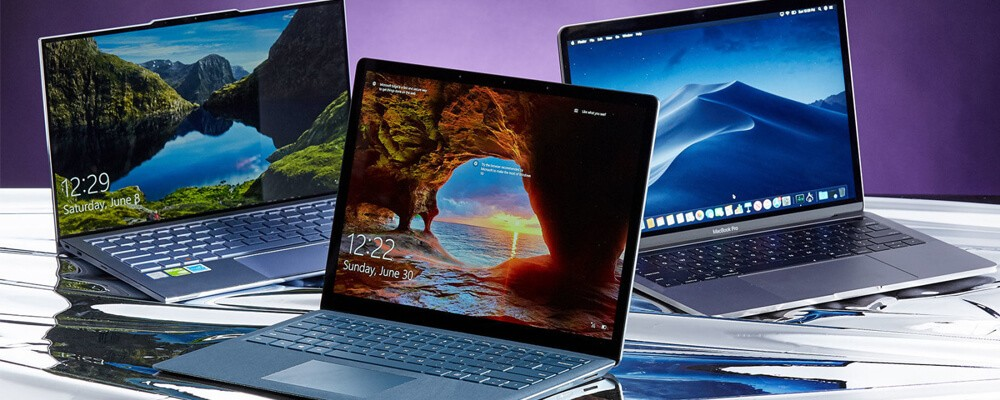 best-laptops-for-realtors
