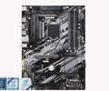best motherboard for i7 8700k overclocking