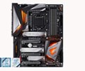 best motherboard for intel core i7-8700k