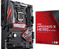 best z370 gaming motherboard for i7 8700k