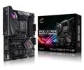 the best motherboard for ryzen 7 2700x