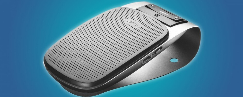 Best-Bluetooth-Speaker-for-Car