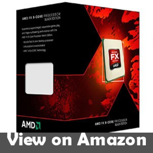 best cpu with am3+ socket