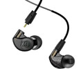 what is the best iem for under 200
