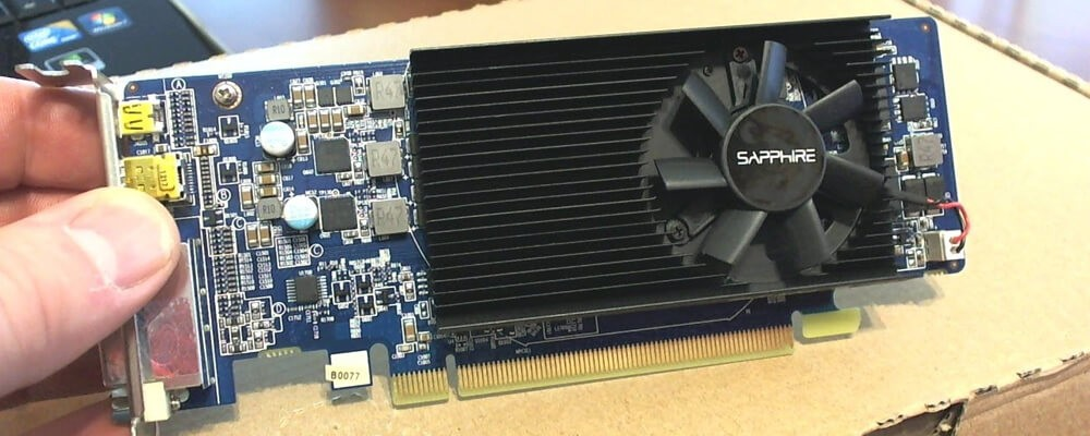 Best-low-profile-graphics-card