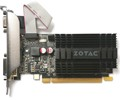 best asus low profile graphics card