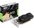 best budget low profile graphics card