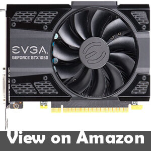 best low profile gaming graphics card