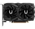 best low profile graphics card for a 120w psu