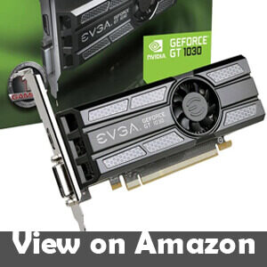 best low profile graphics card for cad