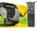 best low profile graphics card for gaming