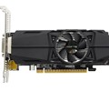 best low profile graphics card for photoshop