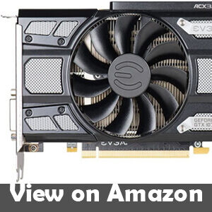 best low profile nvidia graphics card