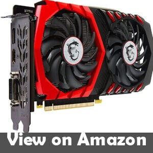 best low profile pcie x16 graphics card