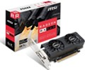 best low profile silent graphics card