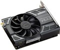 best value low profile graphics card