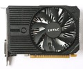 what is the best low profile graphics card