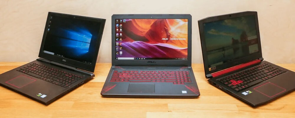 Best-Gaming-Laptop-Under-1500