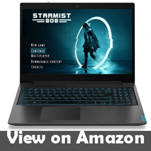best pc gaming laptop under 1500