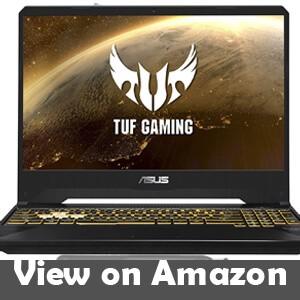 best thin gaming laptop under 1500