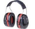 Best Hearing Protection earphones