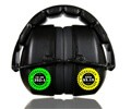 Best Hearing Protection headphones for Lawn Mowing