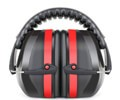 Best lawn mowing Hearing Protection earphones