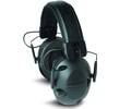 Best lawn mowing Hearing Protection.