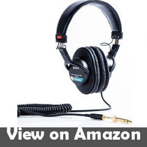 best headphones for electronic drum set