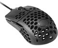 best mmo mouse for fingertip grip