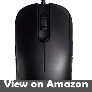 best palmfingertip grip mouse