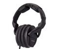best studio headphones for electronic drums