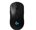 best wireless fingertip grip mouse