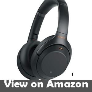 electronic drum set headphones