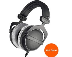 headphones for electronic drums