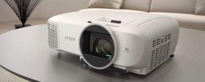 Best Projector Under 500 - The Buyers Trend