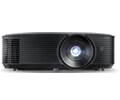 best 3d projector under 500