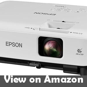 best 4k projector under 500