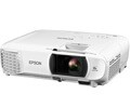 best 720p projector under 500